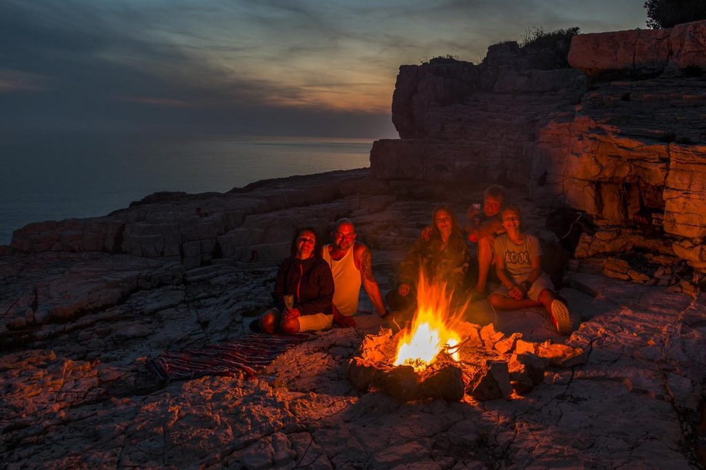 working vacation | Outdoorsy RV Rental Marketplace