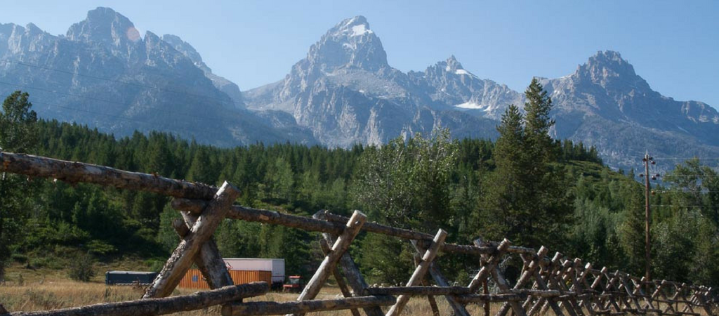 grand tetons | Outdoorsy RV Rental Marketplace