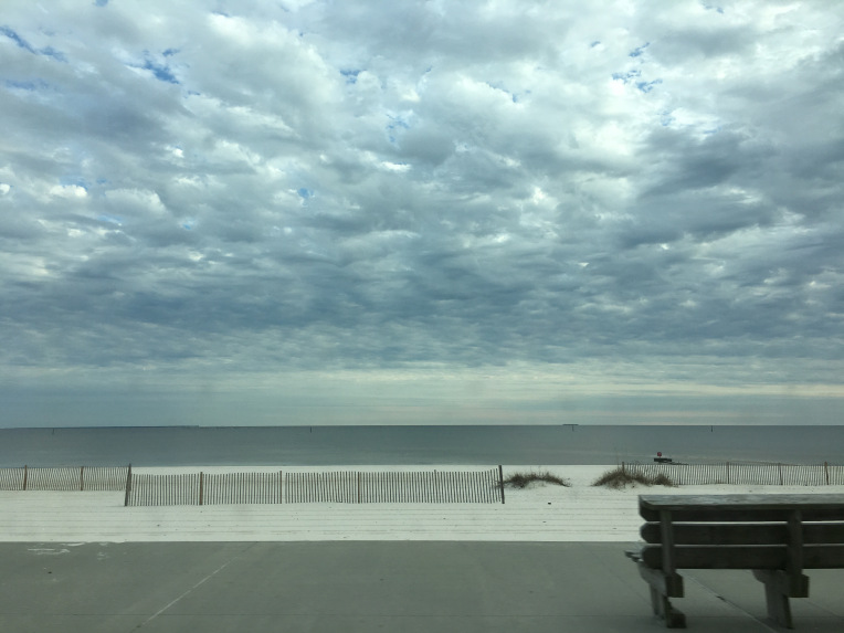 Gulf of Mexico   Outdoorsy RV Rental Marketplace