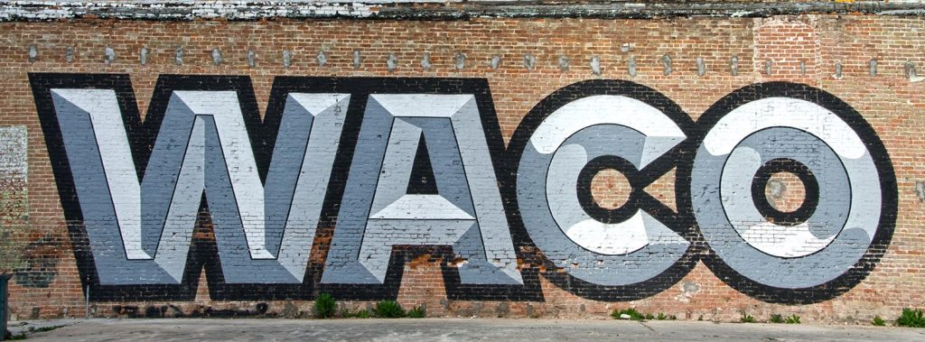 Photo Tripping America, Waco, Texas | Outdoorsy RV Rental Marketplace
