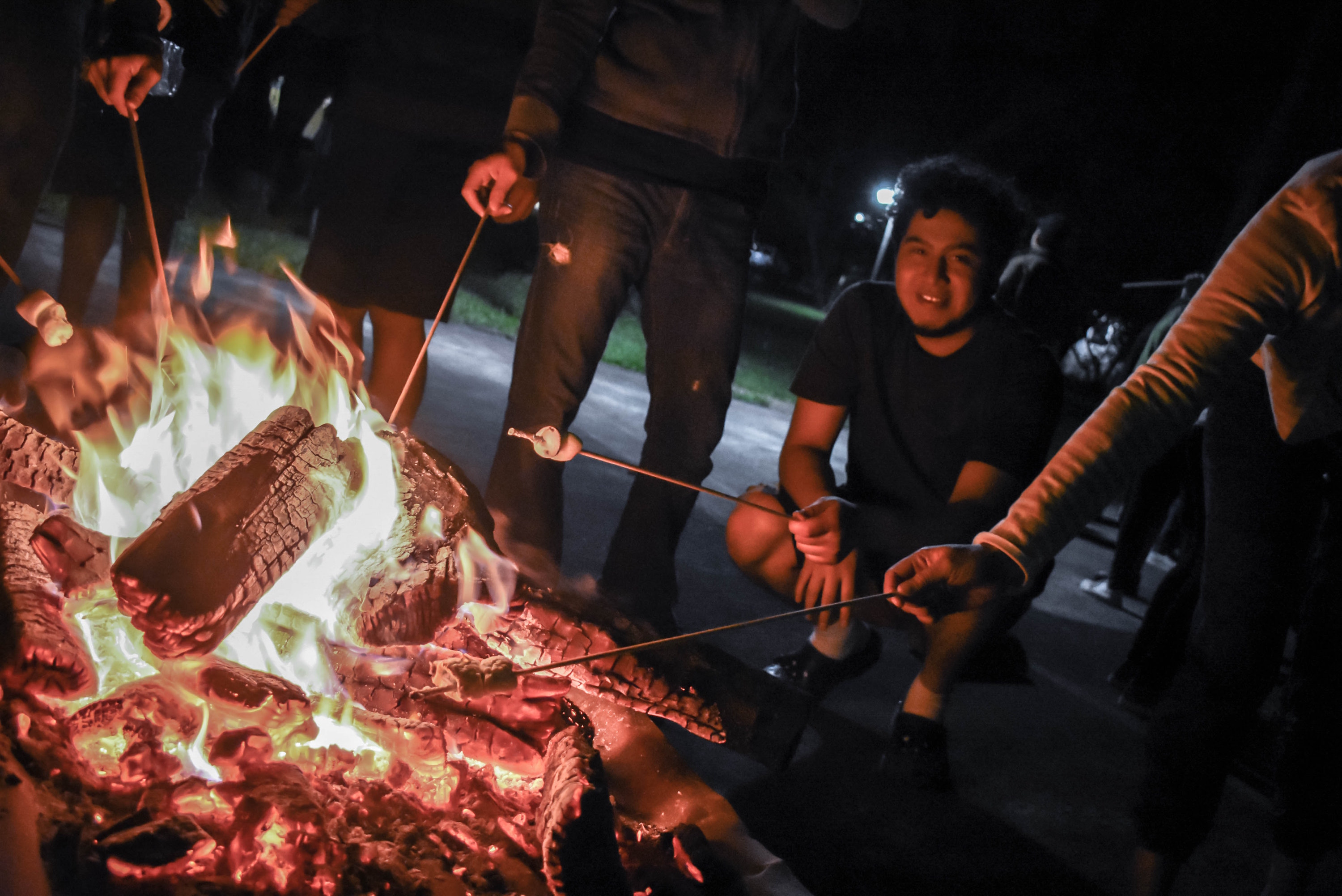 S'mores | Outdoorsy RV Rental Marketplace