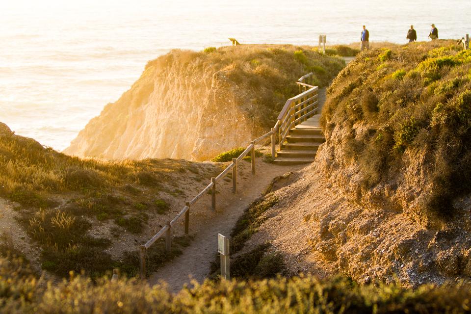 SLO CAL | Outdoorsy