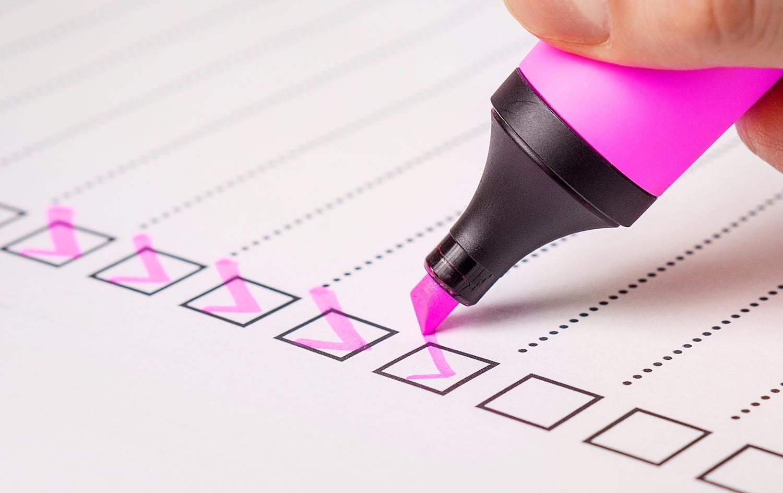 9 Downsizing Tips For Full Time RVers