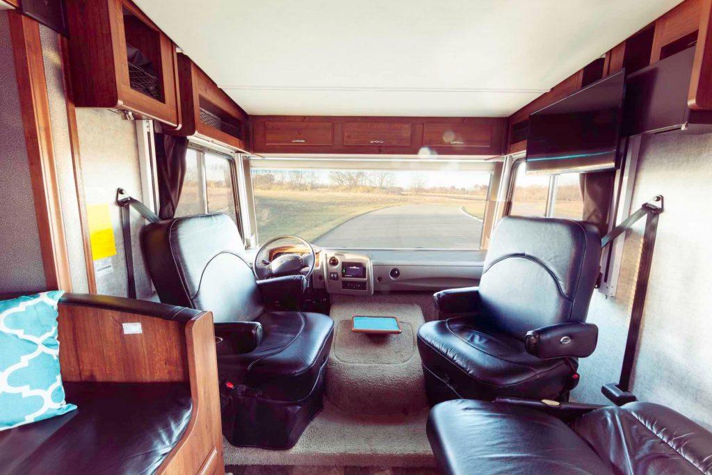 RV Photos | Outdoorsy