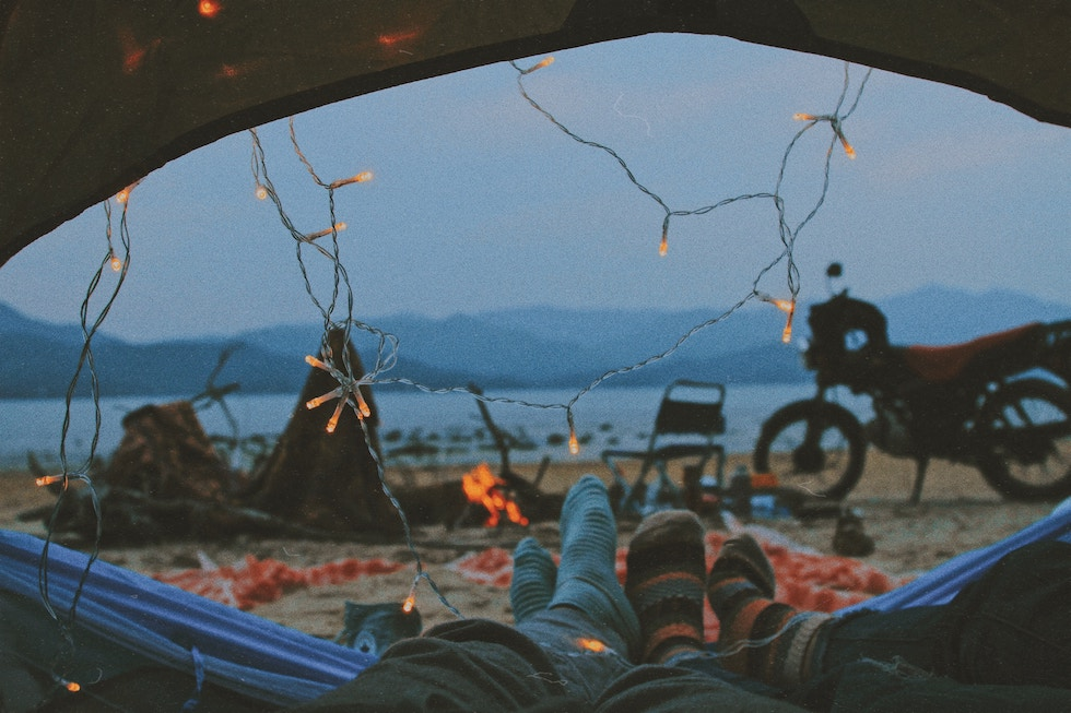 Hygge Camping | Outdoorsy