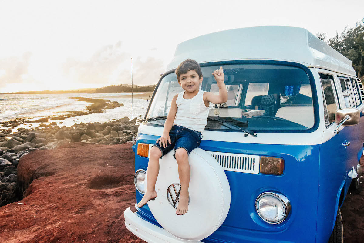 Best Places to Vacation with Kids This Summer in Florida