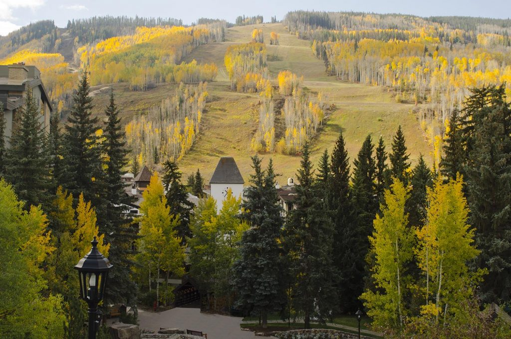 Photo Tripping America - Vail - Outdoorsy