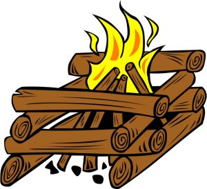 How to Build a Campfire   Outdoorsy RV Rental Marketplace