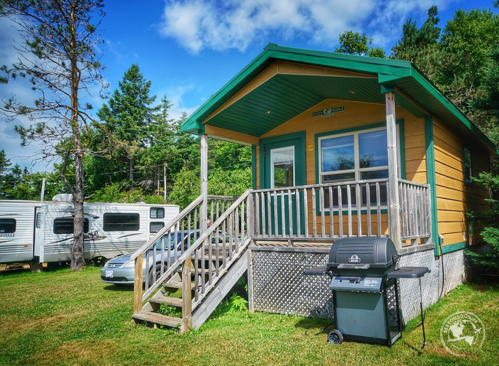 Cavendish, PEI | Outdoorsy RV Rental Marketplace