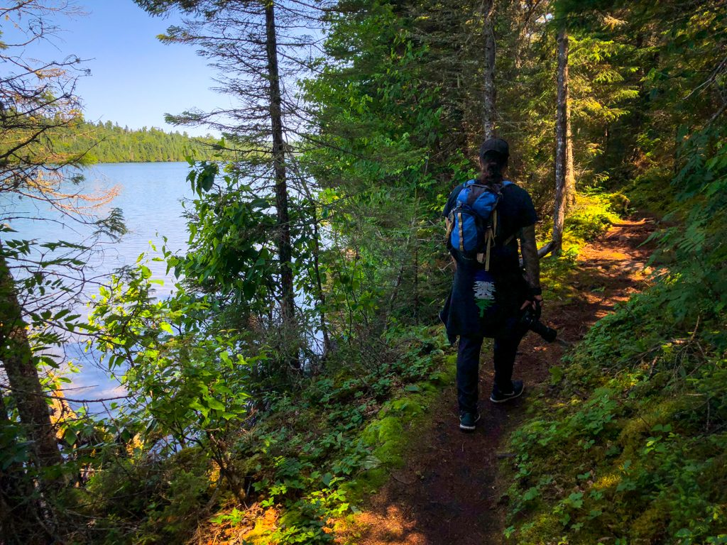 Top 5 National Parks East of the Mississippi | Outdoorsy