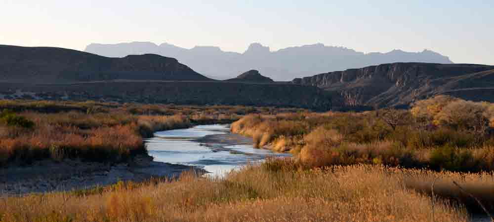 This Saturday Is National Public Lands Day