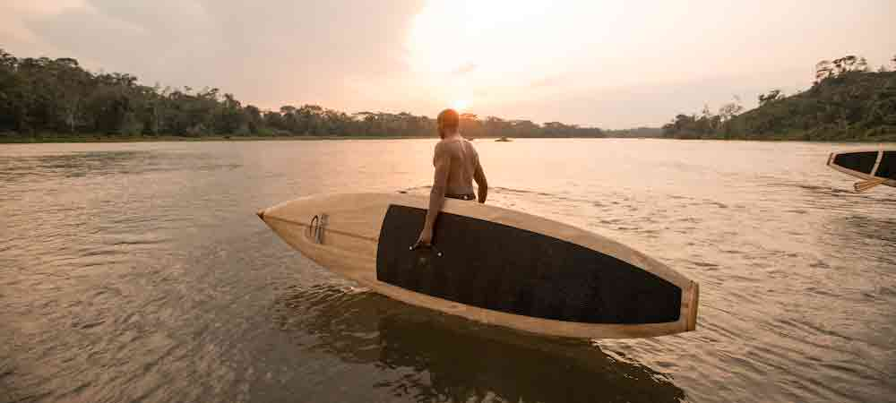 Jarvis Boards | Outdoorsy