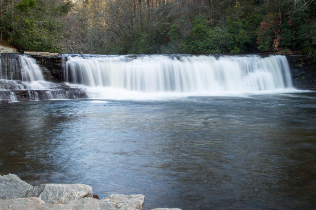 Asheville | Outdoorsy