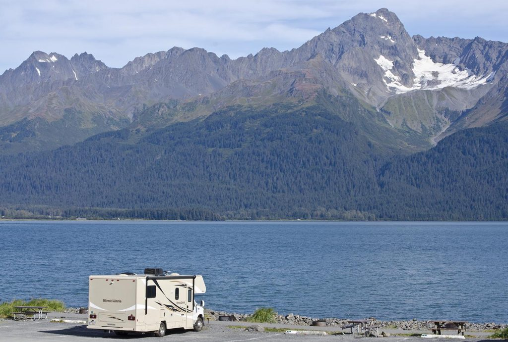 Photo Tripping America - State Park Passes - Outdoorsy
