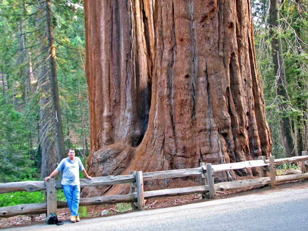 10 Must-See National Monuments Outdoorsy RV Marketplace