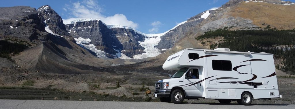 Photo Tripping America - Rent Your RV - Outdoorsy