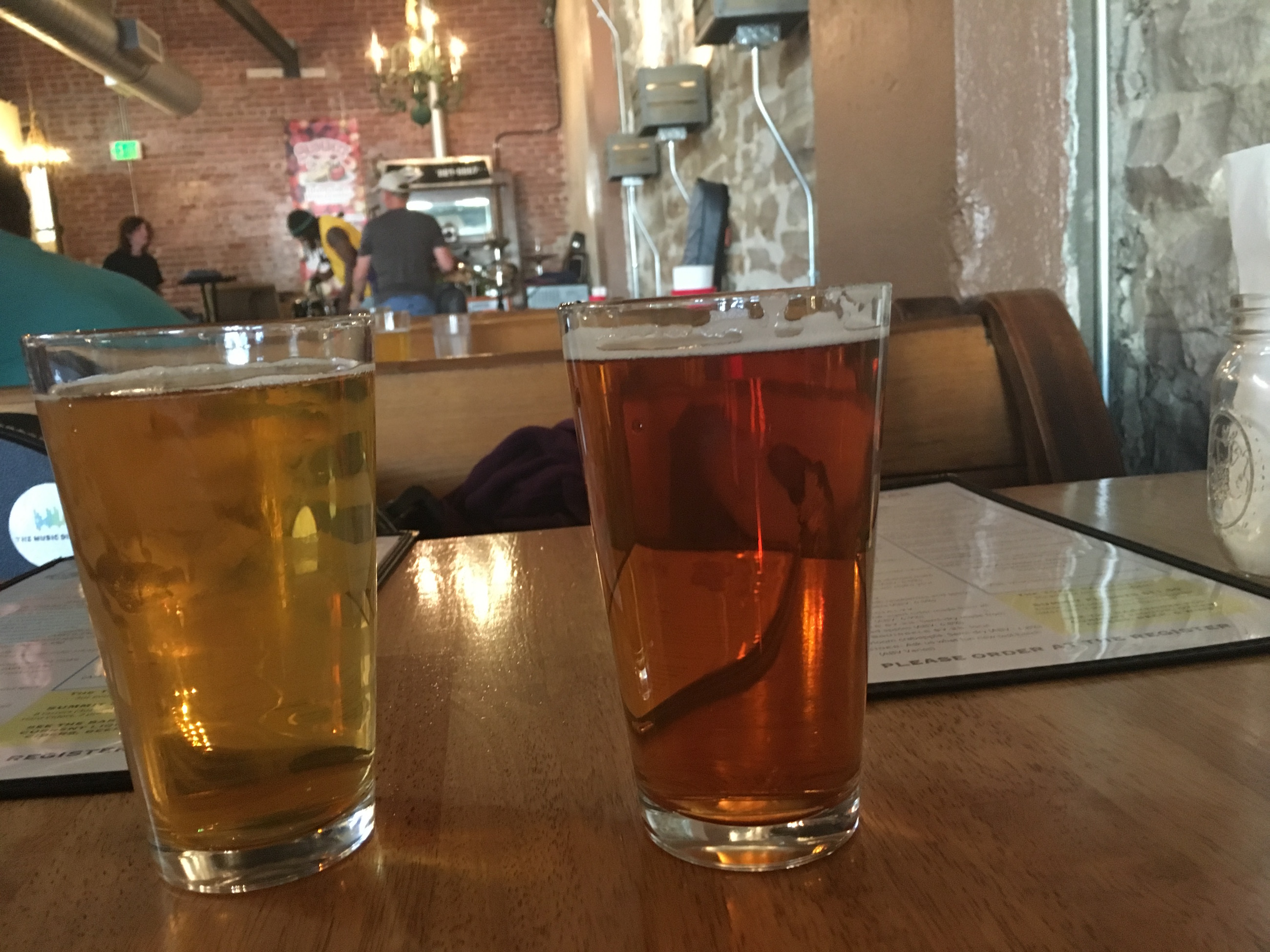 Scrumpy's, Fort Collins, CO I Outdoorsy RV Rental Marketplace