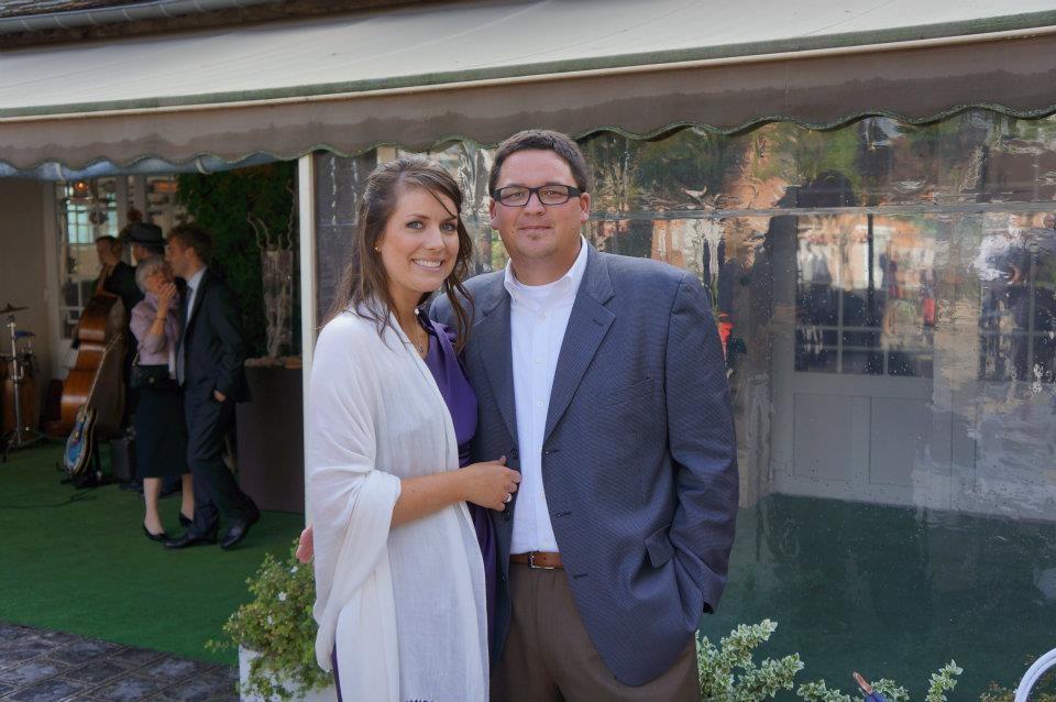 Meet Outdoorsy Owner Justin Schwab Never Idle Journal