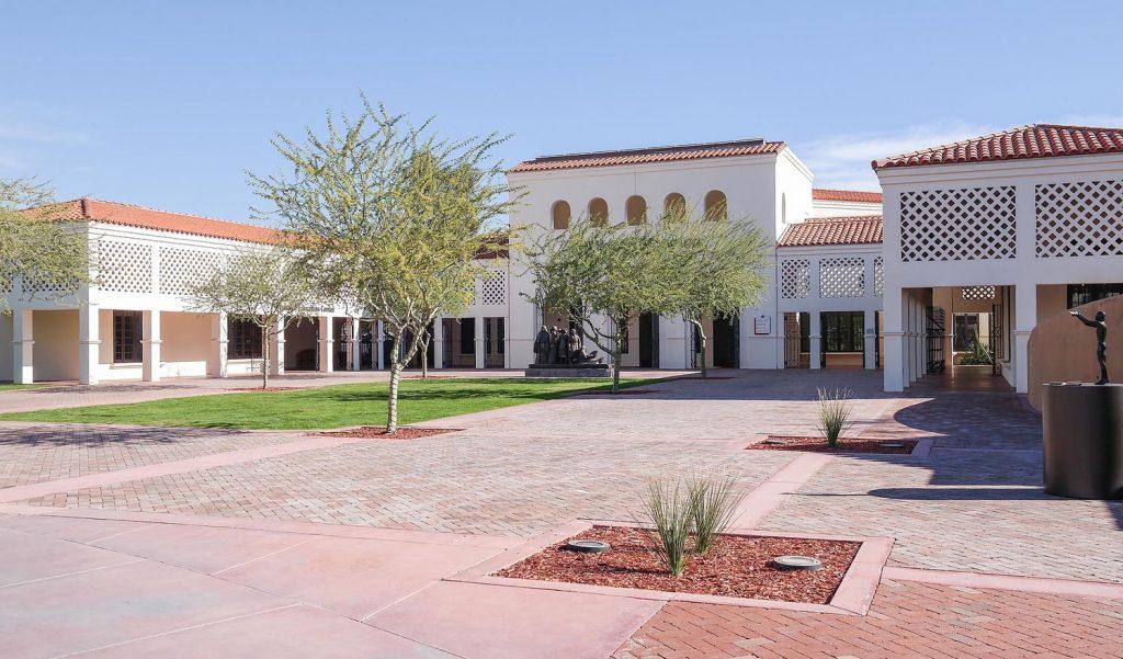 Photo Tripping America - Phoenix, Arizona - Outdoorsy