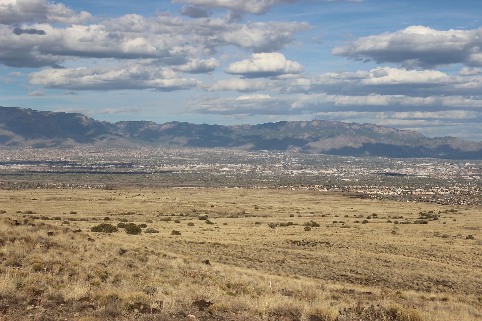 Albuquerque, NM I Outdoorsy RV Rental Marketplace