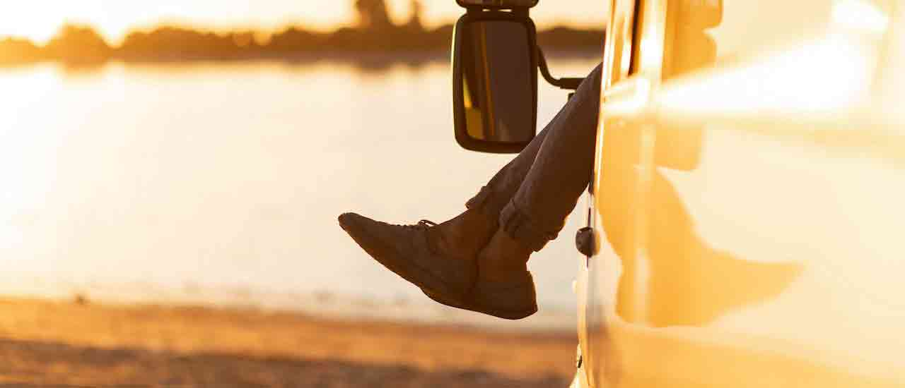 Beginner Questions To Ask Yourself Before Renting An RV