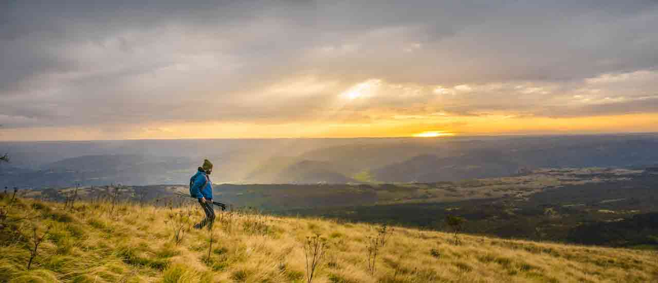 7 Outdoor-Oriented Grants and Scholarships