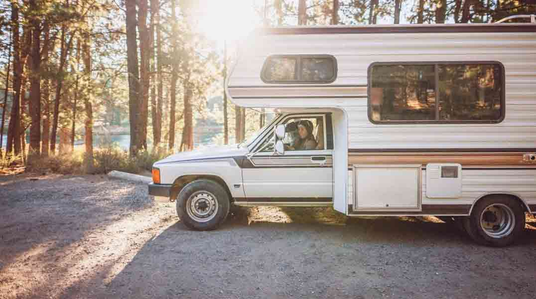 Life On The Road: @adventures_in_huck_phinn