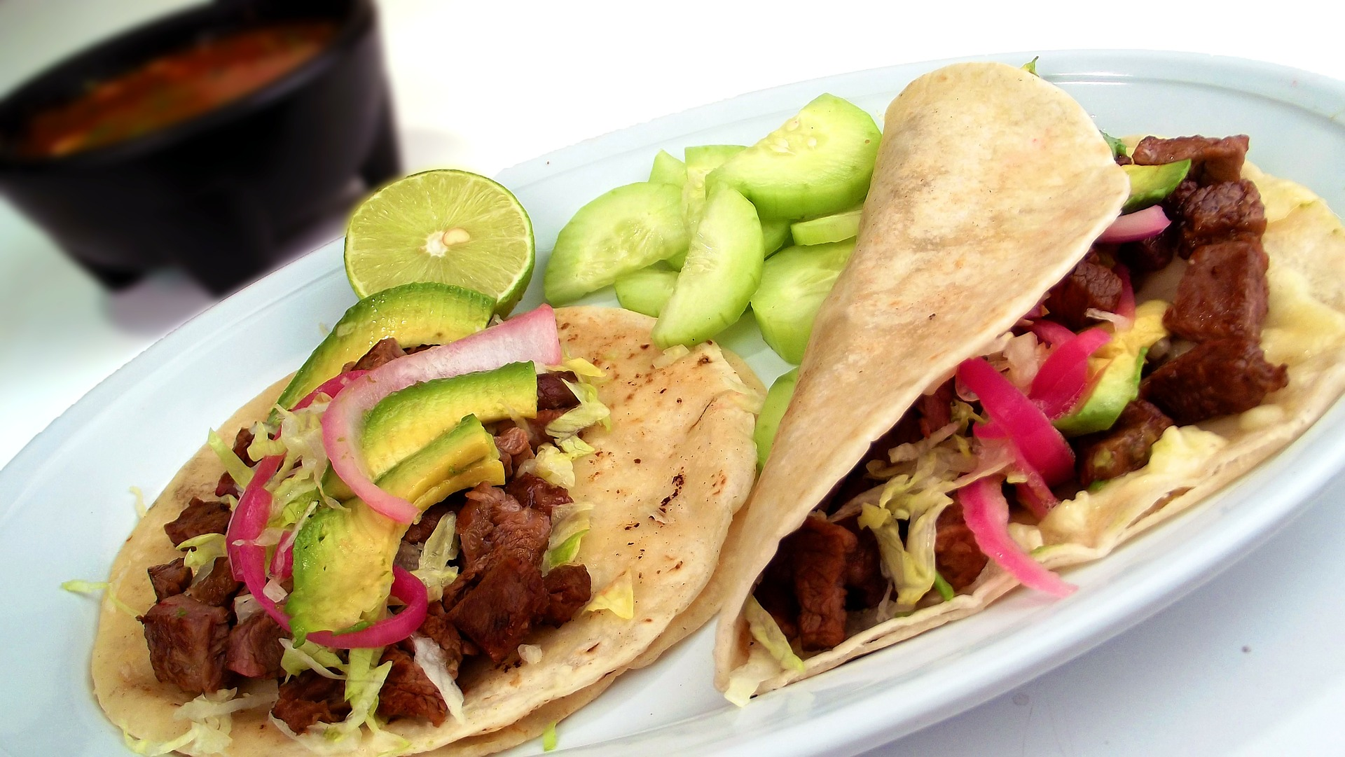 Tacos I Outdoorsy RV Rental Marketplace