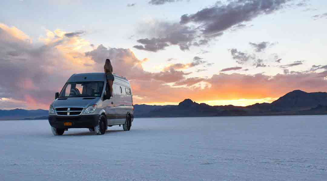 Is RV Travel Right For You?