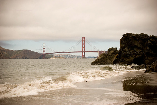 Best Swimming Holes In The Bay Area | Outdoorsy