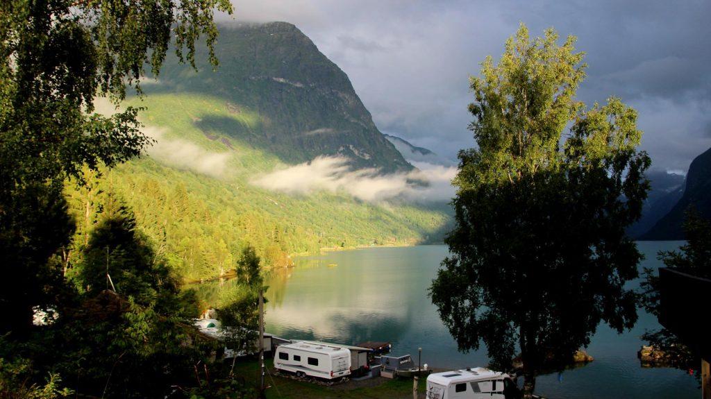 Photo Tripping America - RV Travel - Outdoorsy