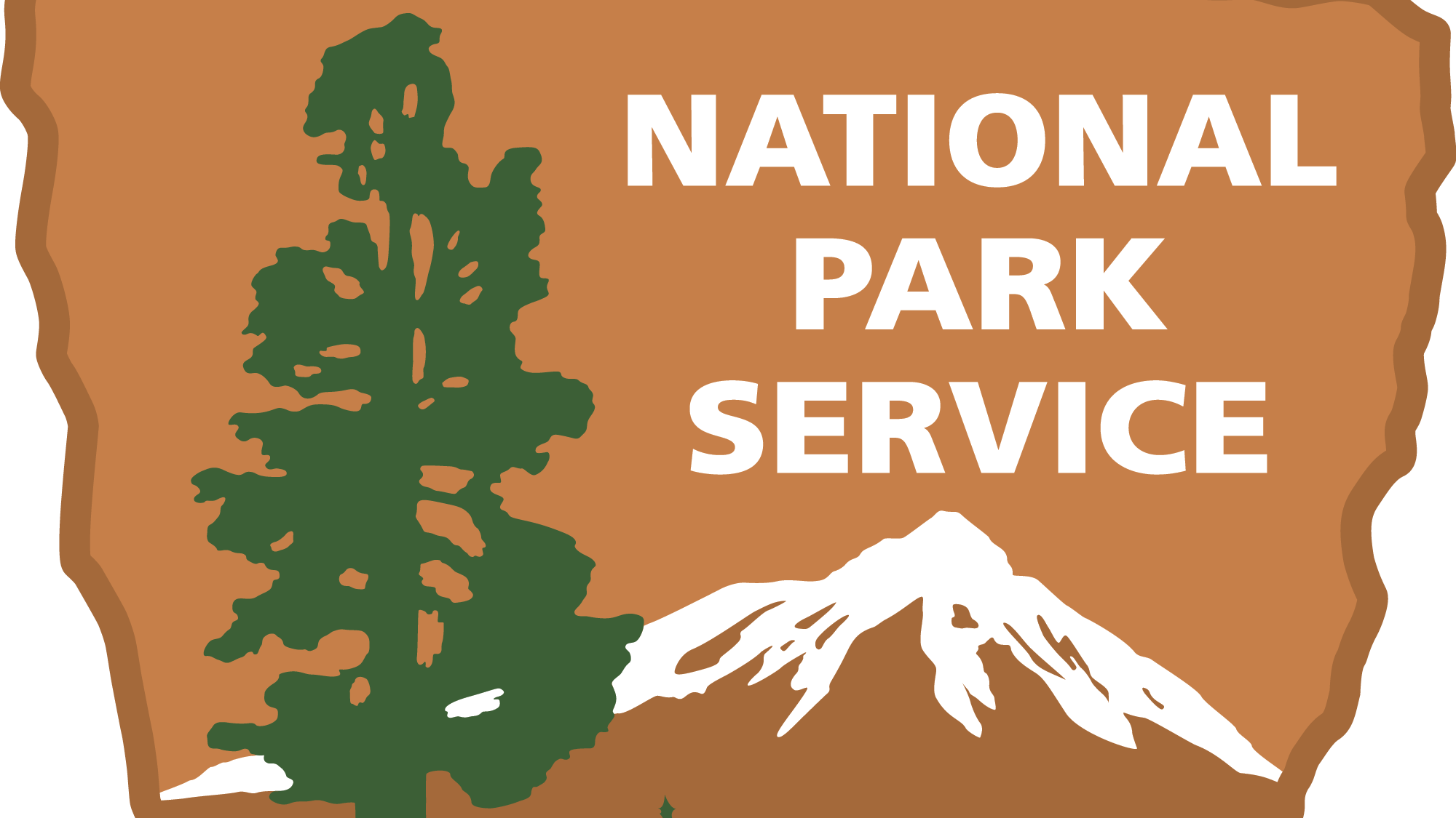 Becoming A National Junior Ranger: Explore, Learn, and Protect