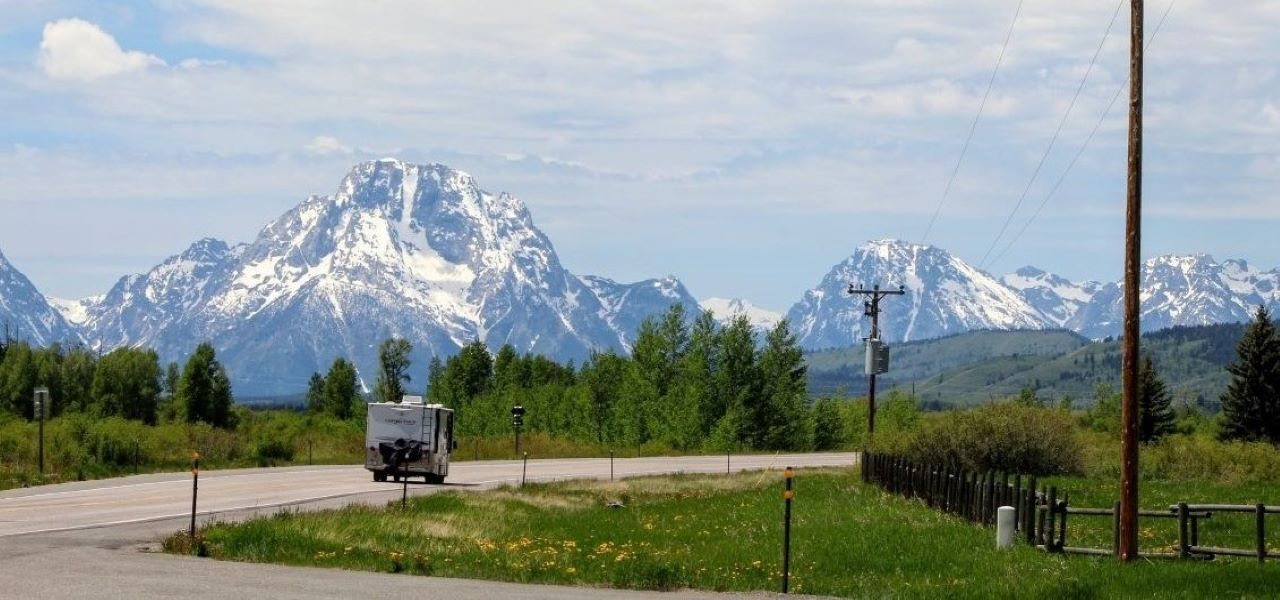 is Grand Teton National Park open, national parks charity, national parks week, Grand Teton National Park Week, National Park week