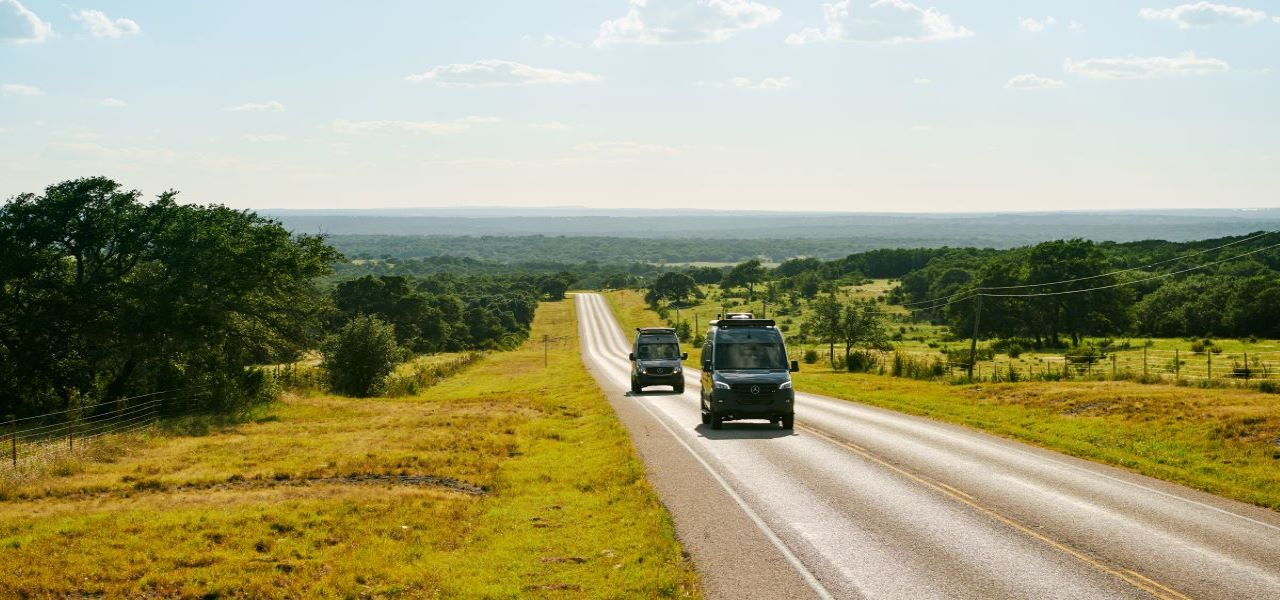 travel within Texas, Texas travel COVID-19, Texas traveling COVID-19, Texas travel coronavirus, Texas traveling coronavirus, Texas travel restrictions, am I allowed to travel within Texas
