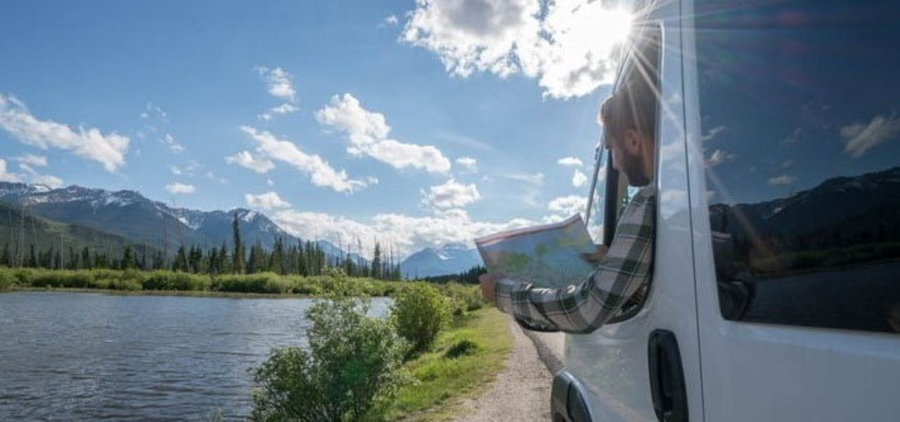 How to Have a Cheap Summer Vacation in Colorado