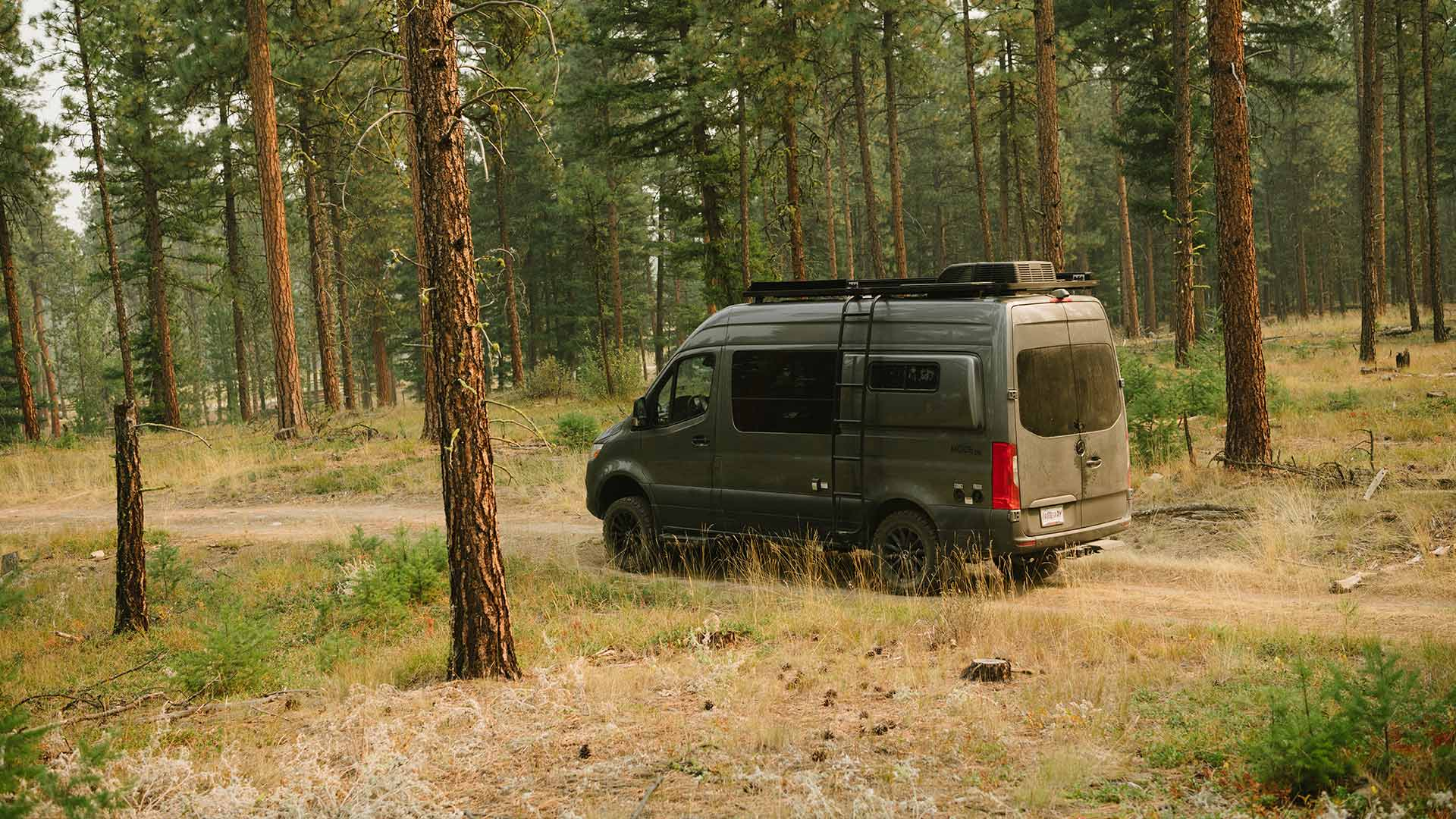 Using RV value guides for tips on reselling or trading your RV
