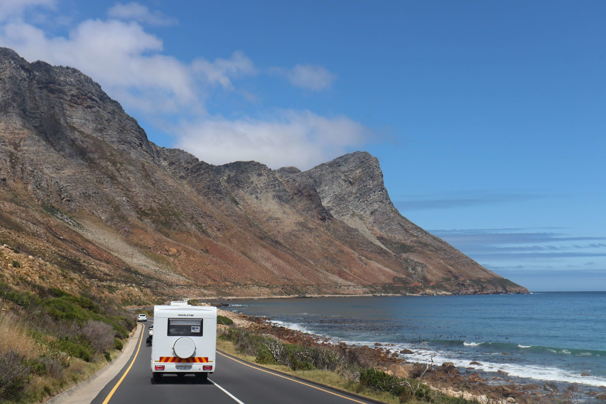 RV There Yet? 5 RV-Friendly Activities for Kids