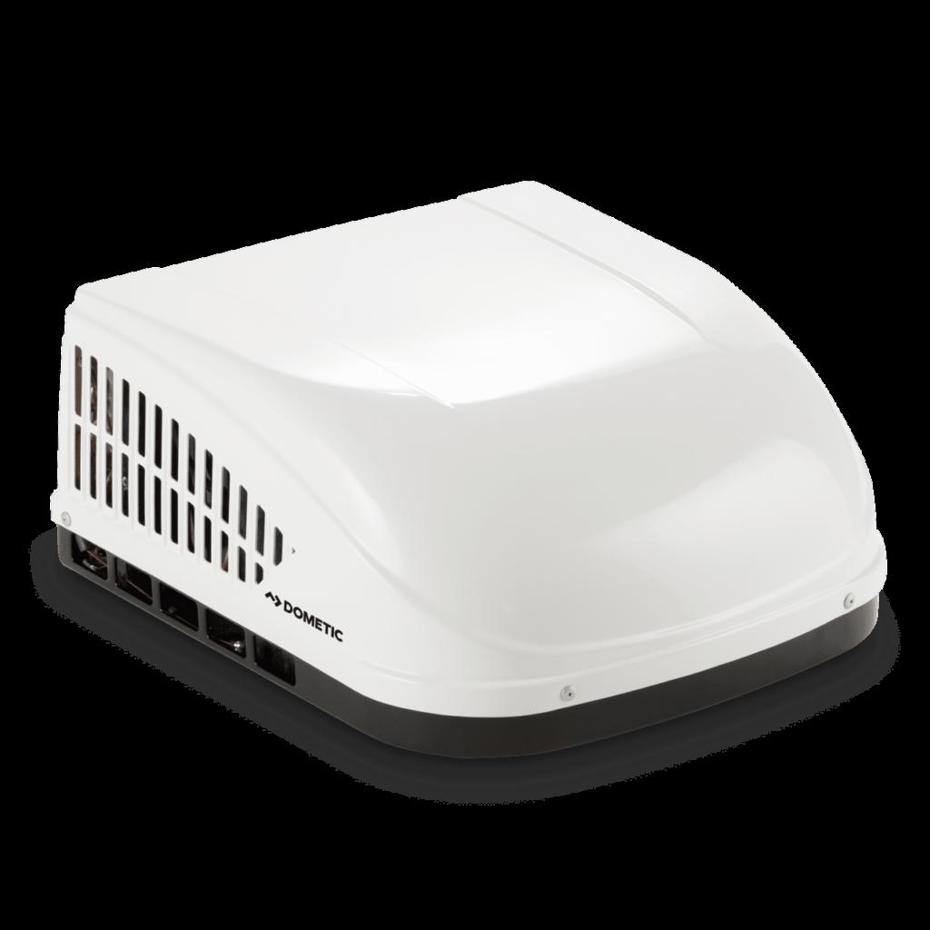 dometic rv air conditioner