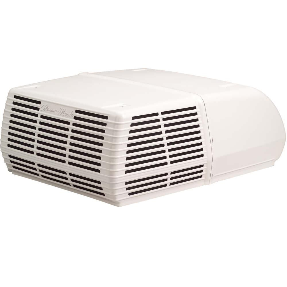 best rv air conditioners