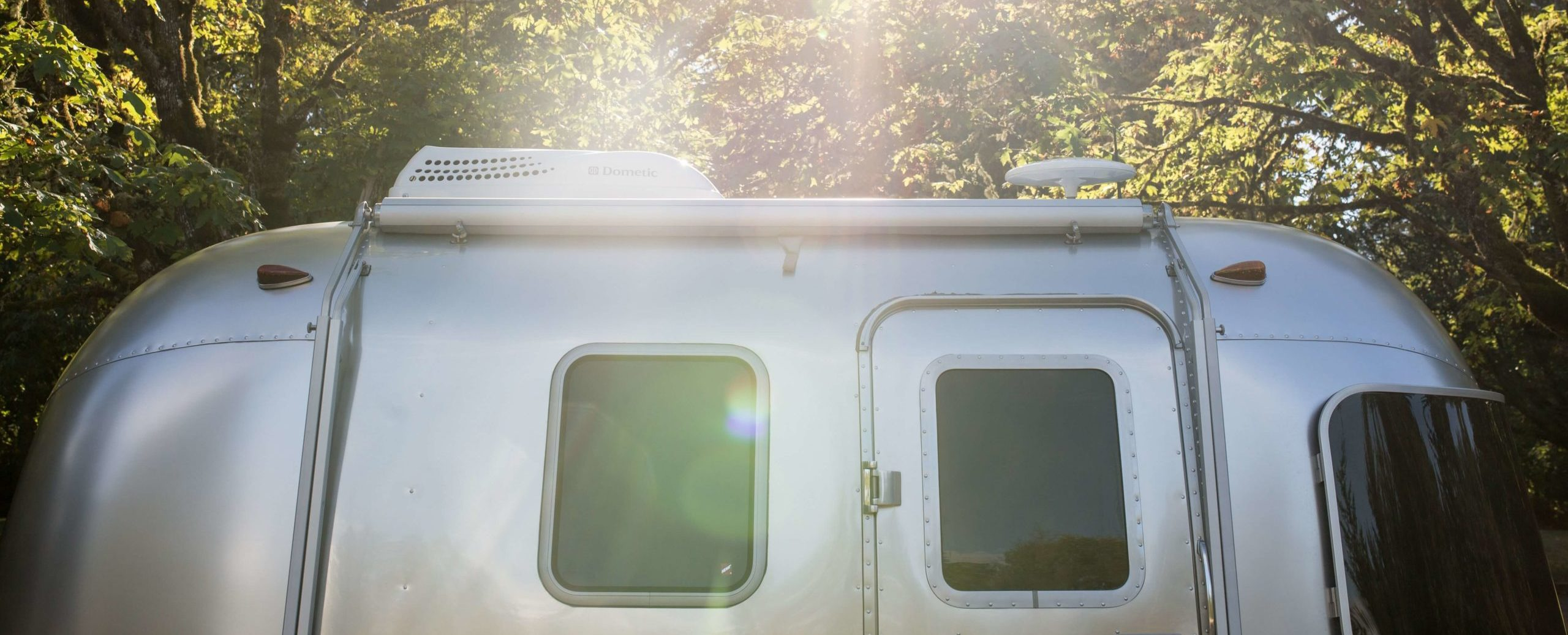 Do Small Campers Still Have Bathrooms? These 10 Do.