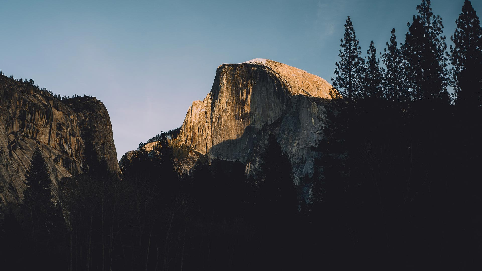 Ultimate Travel Guide: Yosemite National Park