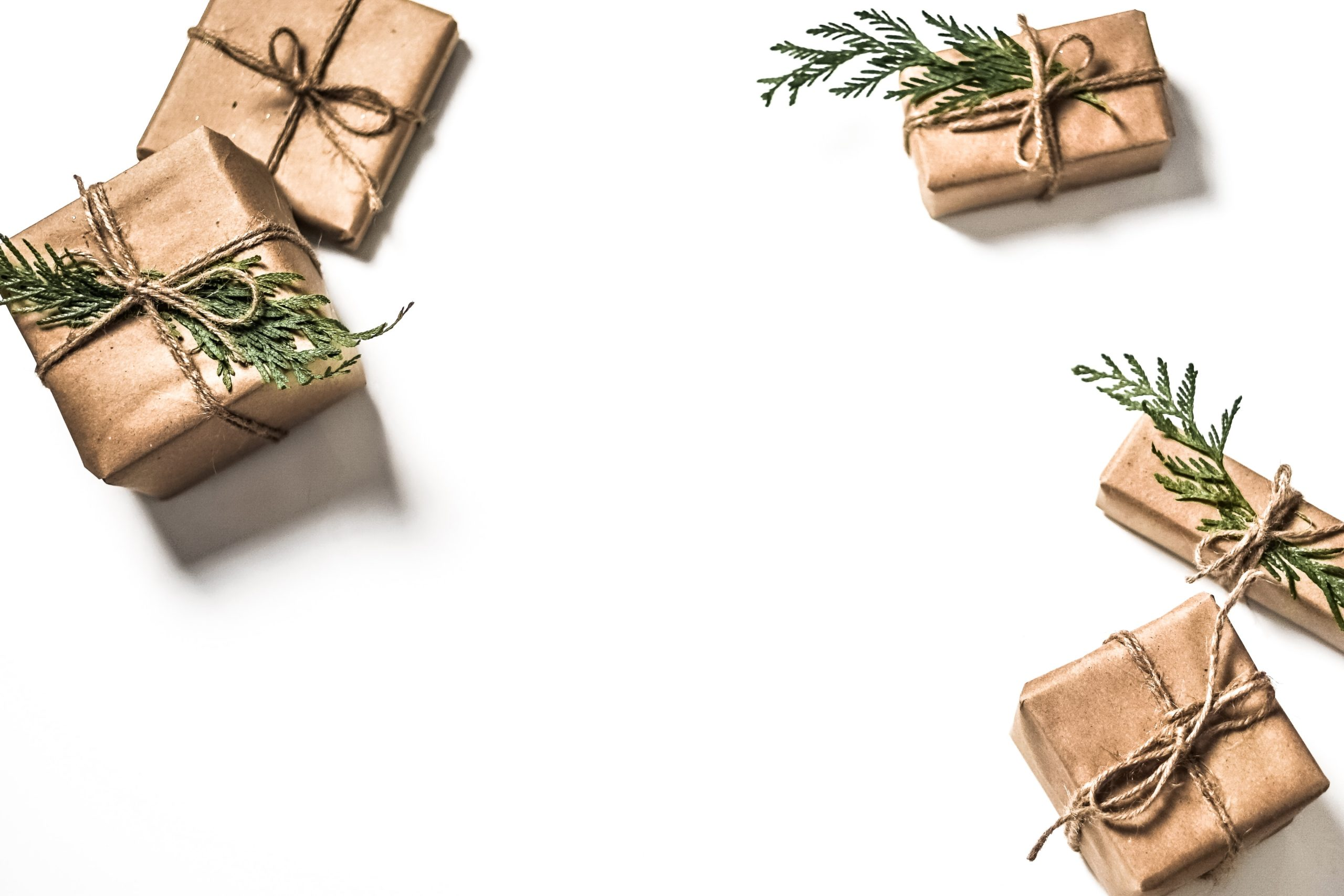 The Best Experience Gifts for Any Holiday