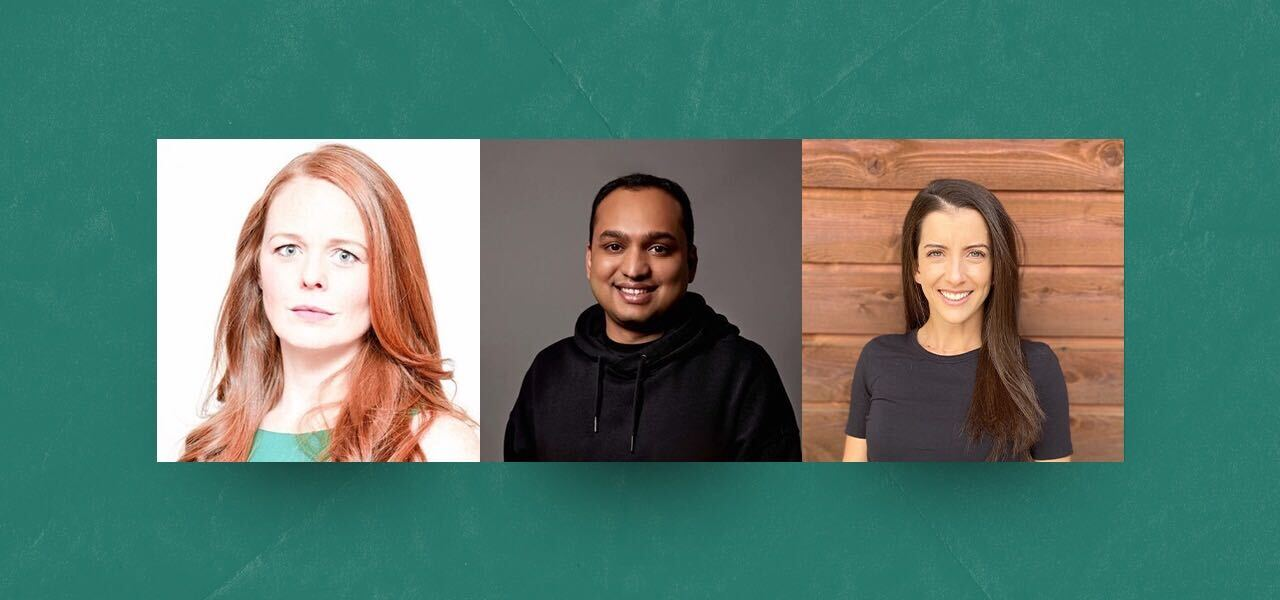 Jillian Slyfield Joins Outdoorsy Board, Arpan Nanavati Joins As CTO, and Kristi Jackson Appointed Vice President of Finance