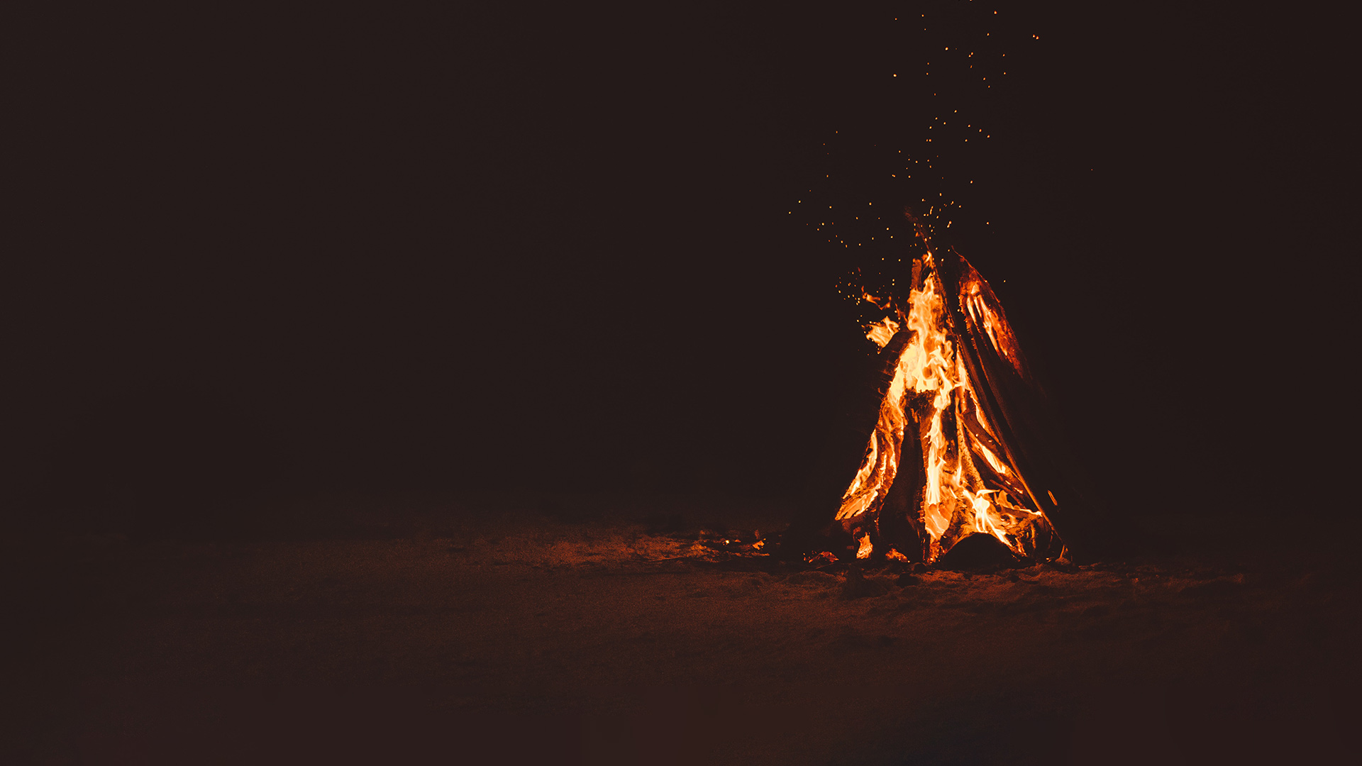 Must-Know Campfire Tips and Tricks