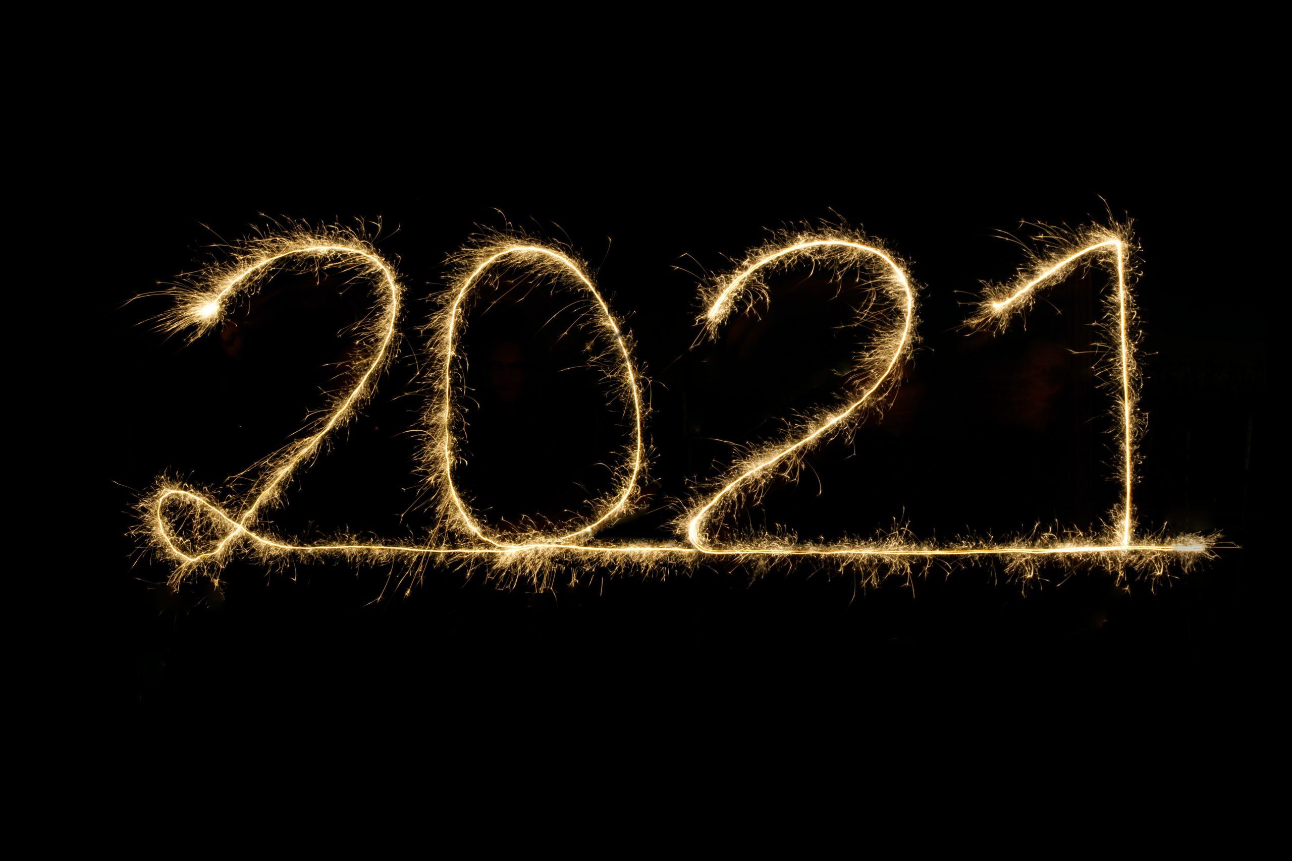 Trips to Take in 2021 Based on Your New Year's Resolution