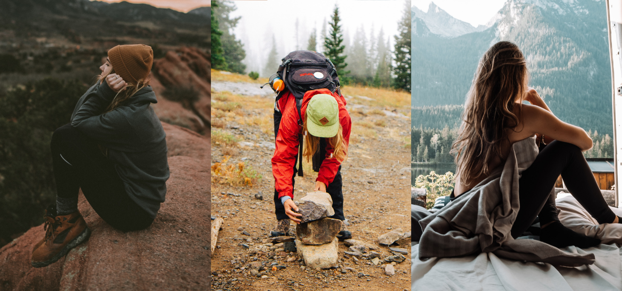 Meet the women behind these 9 thriving businesses on Outdoorsy
