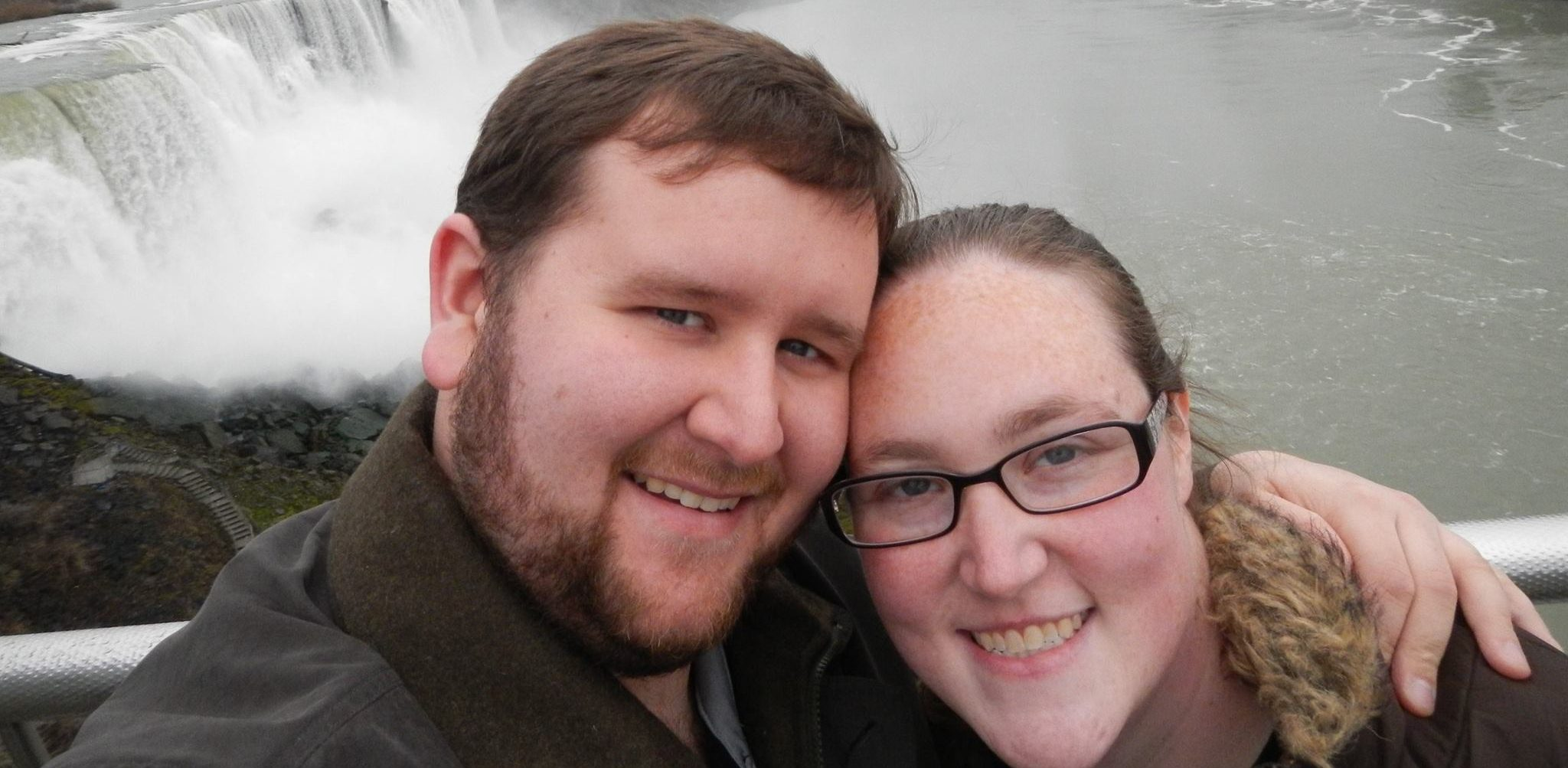Owners of the Week: Josh and Tiffany Vallender
