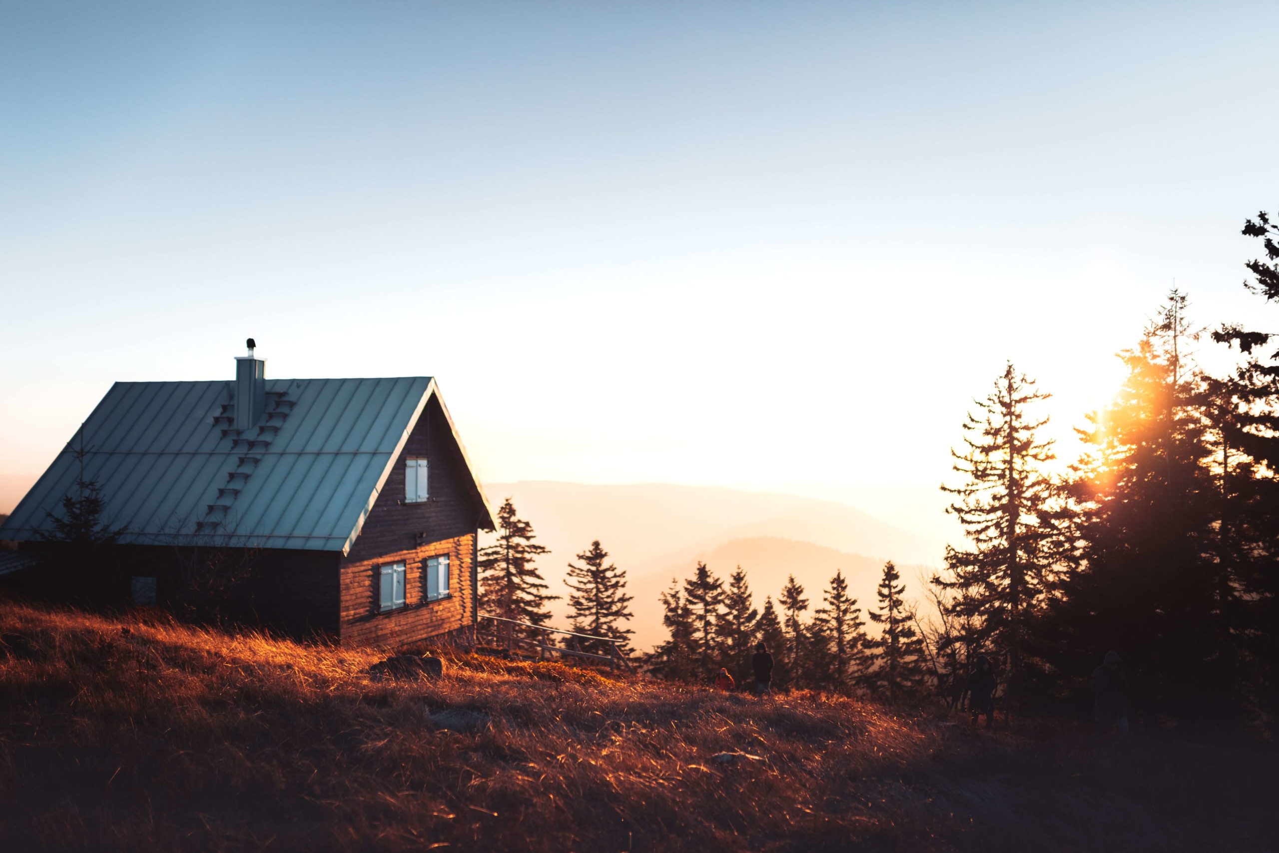 15 best campgrounds with cabins