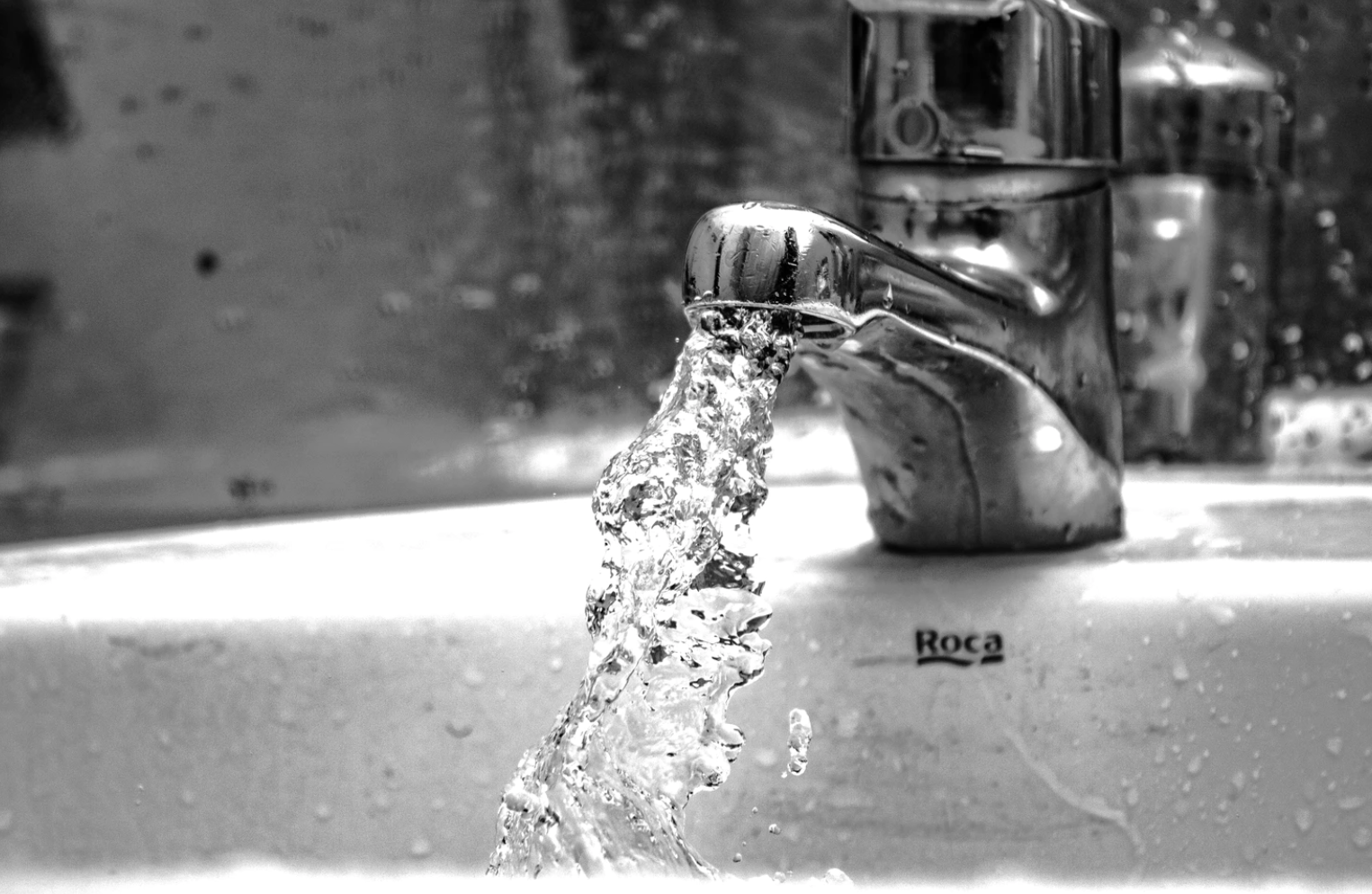 RV sink and faucet buying guide