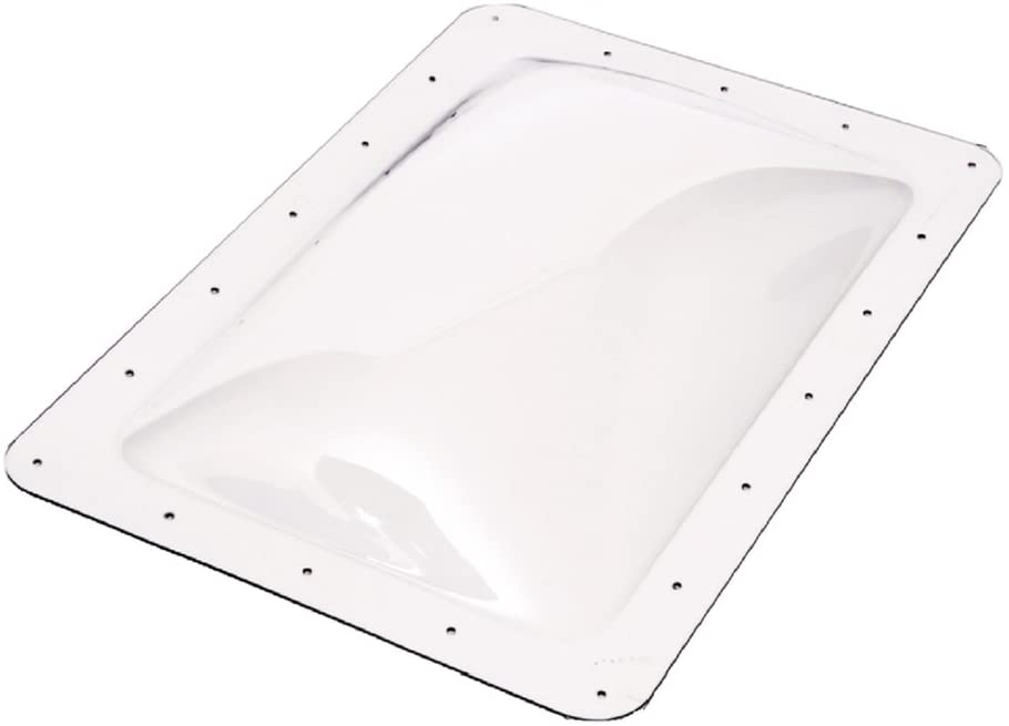 best rv skylight